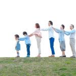 ママのトラウマが孫の代まで影響する?